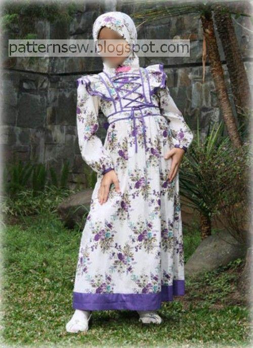 فساتين سهرة طويلة فساتين اطفال صور فساتين بنات فساتين اعراس قصيرة فستان سواريه Tulle Tutu Dress Long Flower Dress Party Dress Long