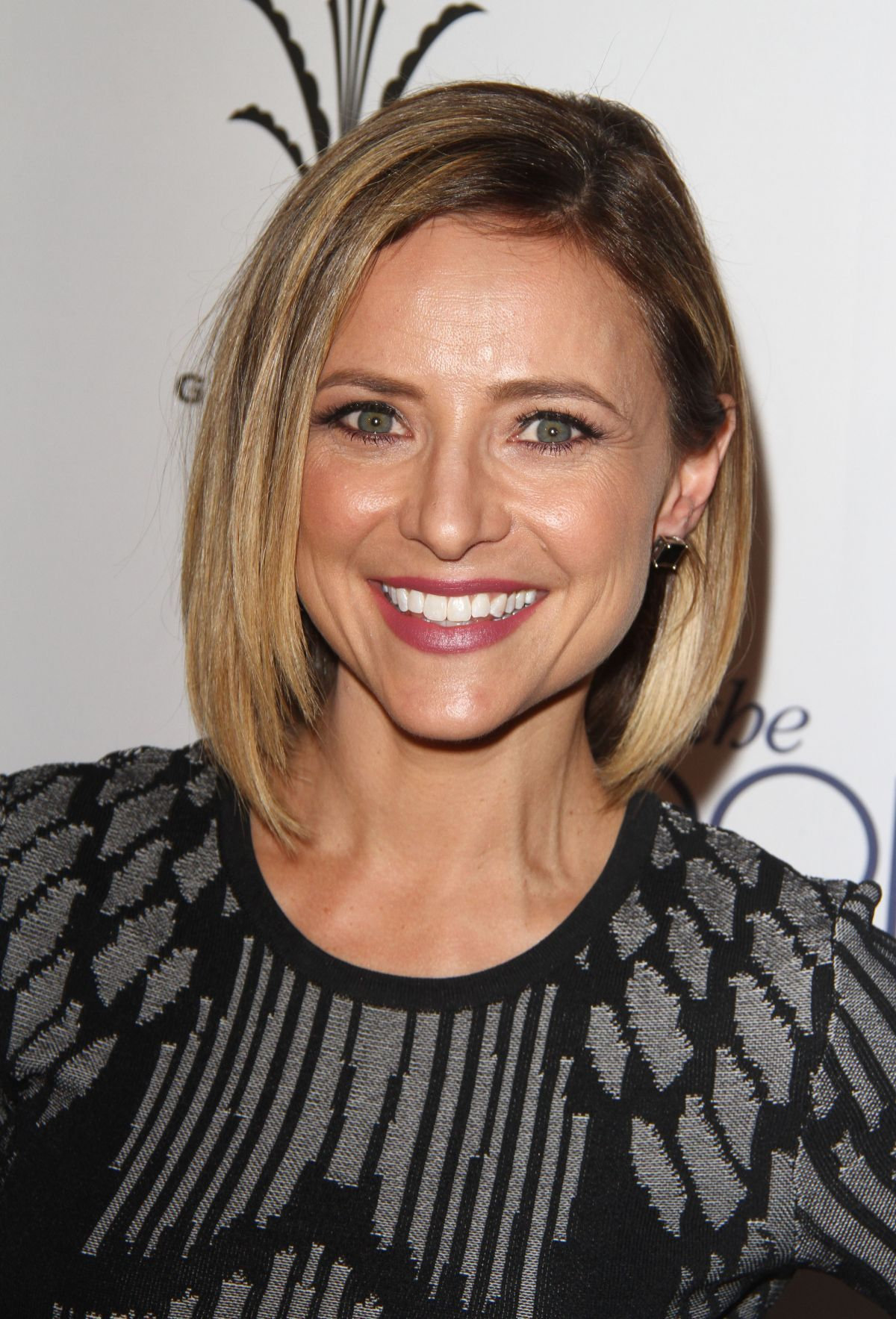CHRISTINE LAKIN at 'The Book of Love' Premiere in Los