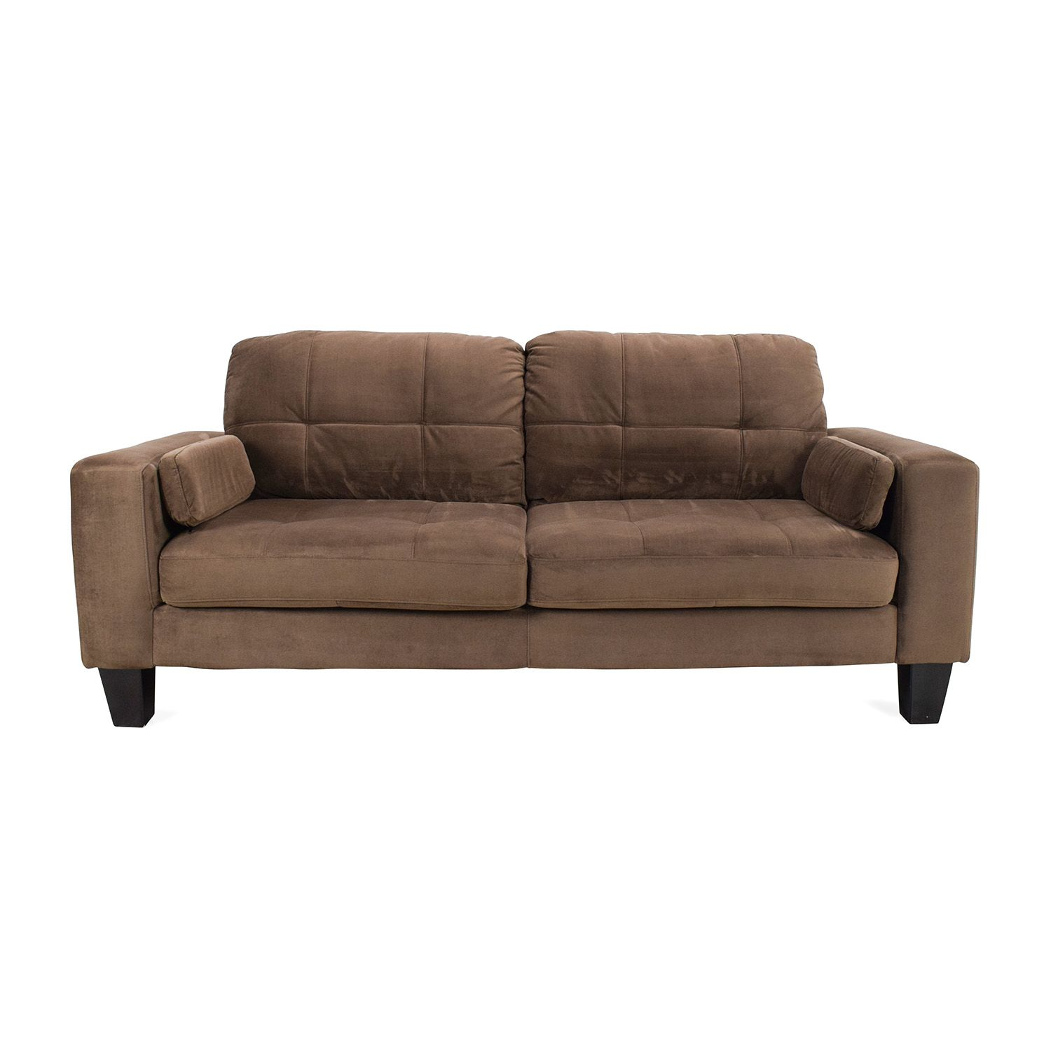 Cool Jennifer Sofas Fantastic 94 For And Couches Set With