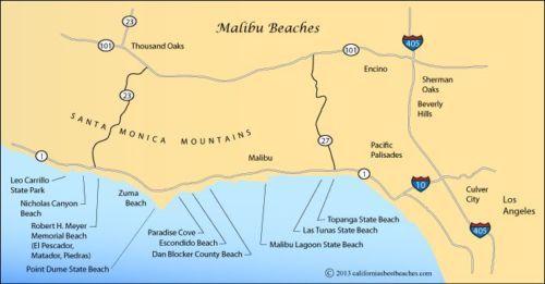 Details about California Zuma Beach Sand Sample | Sand ... on malibu cali, lebec california map, malibu area map, moonstone beach california map, fort bragg beach california map, malibu california on map, lompoc beach california map, california central coast beach map, pepperdine university malibu california map, county of sacramento california map, northern california map, pine mountain club california map, malibu canada map, coronado beach california map, frazier park california map, san francisco map, caspar beach california map, anacapa island california map, santa clara beach california map,