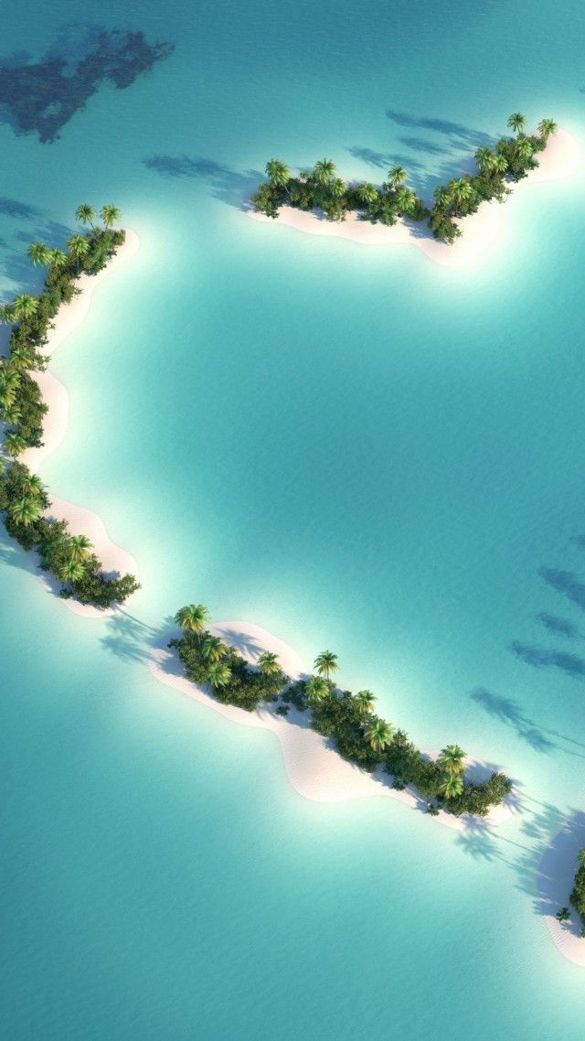 K Ultra HD Couple Wallpapers HD Desktop Backgrounds x | A q u a v roce 2019 | Beach, Ocean a ...
