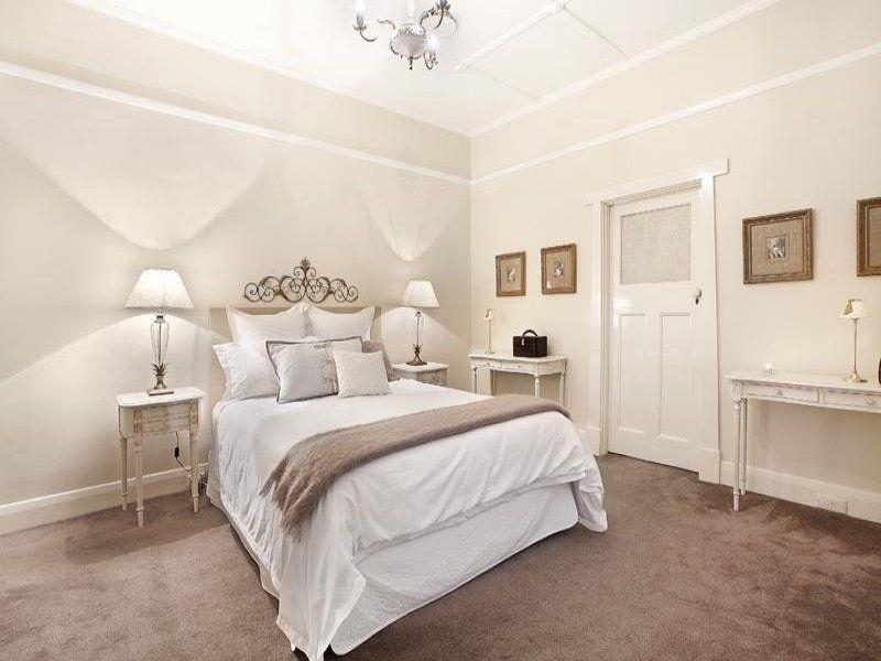 Beautiful bedroom ideas Bedroom carpet, Luxurious