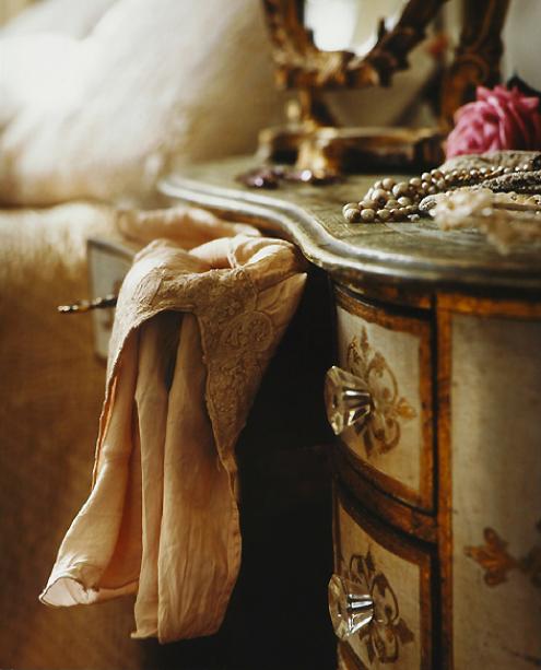 Photo of Vintage ▾