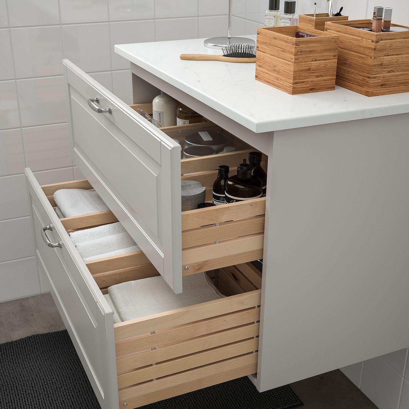 Ikea Morgon, Plastic Drawer Cabinet Ikea