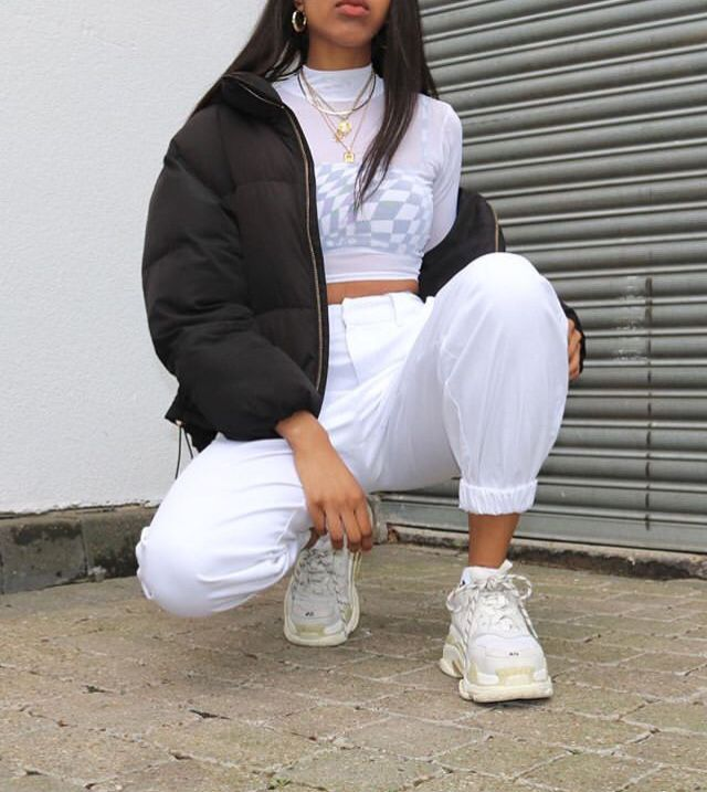 Instagram Outfits, Korean Fashion Trends