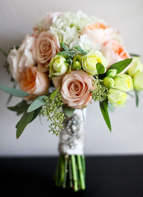 Состав цветы для свадебных букетов названия