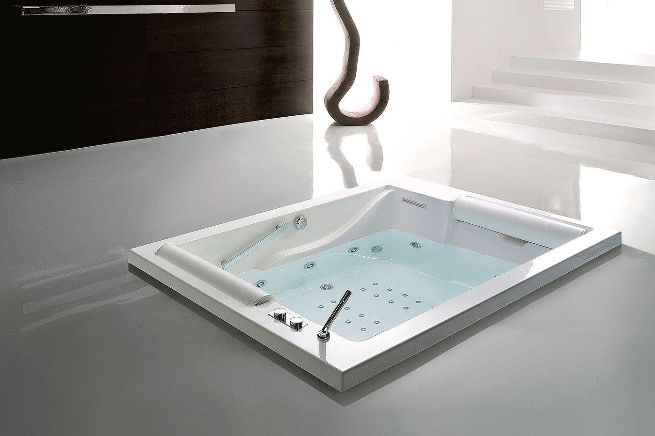 Gruppo Treesse | Vasche da bagno box doccia | Bathrooms ...