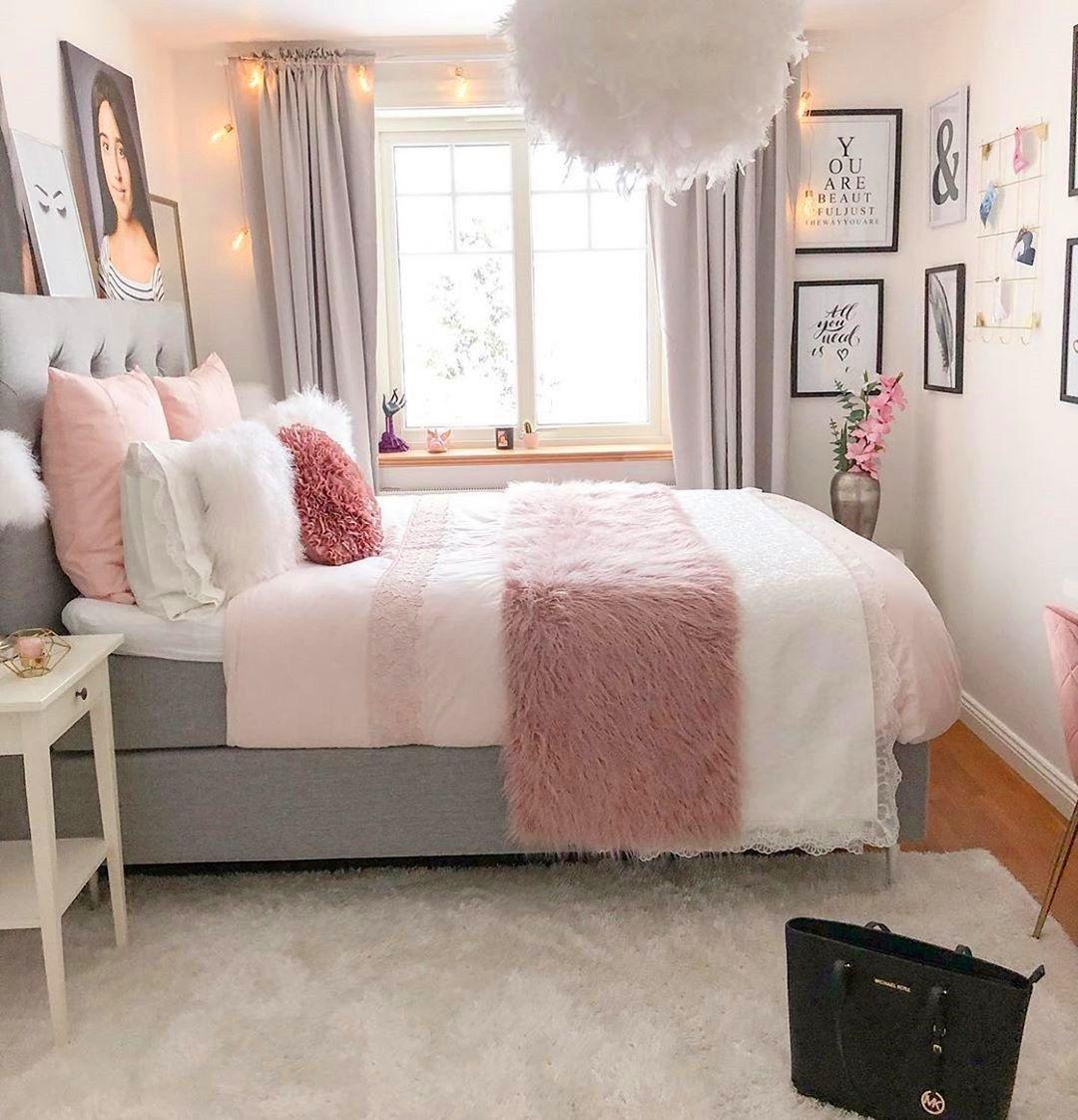 58 Inspiring Modern Bedroom Design Ideas