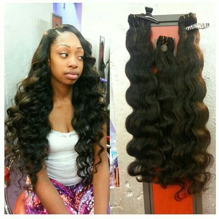 how to style brazilian hair weave best 25 wave hair ideas on wave 2904 | 3df34b94136acbfad65ad2eb418561d5