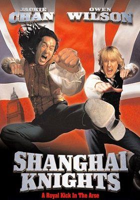 shanghai knights in punjabi full movie hd free download