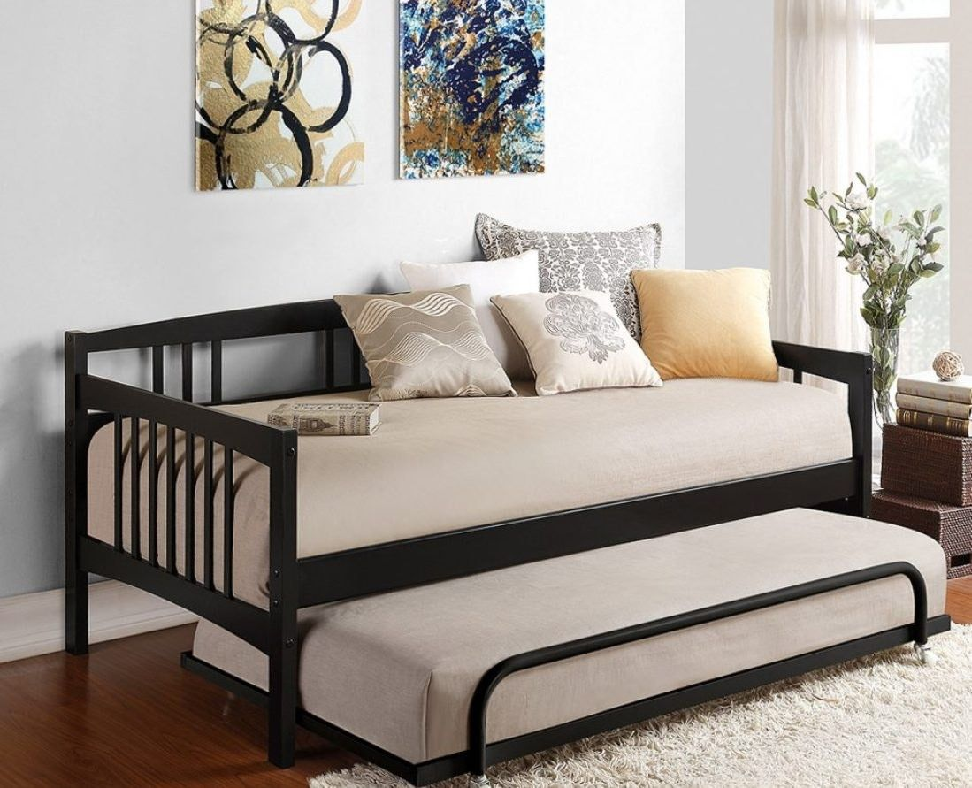 Small Day Bed Uk