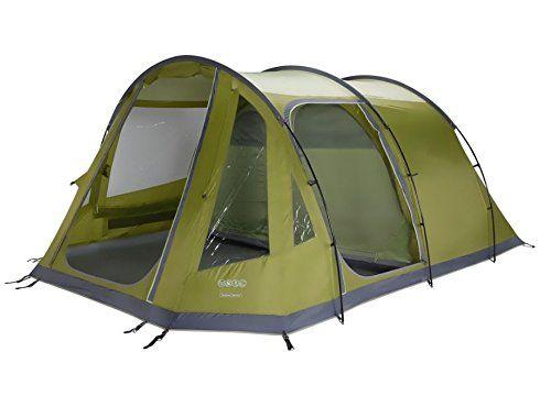 vango icarus 500 deluxe tent  sc 1 st  Pinterest & vango icarus 500 deluxe tent | UK Products | Pinterest | Vango ...