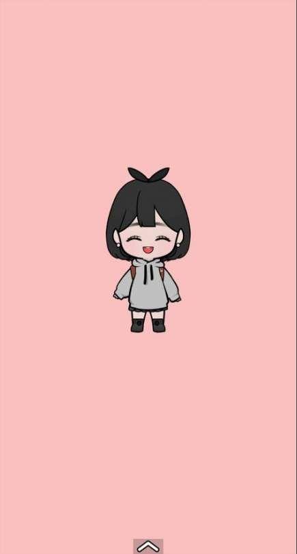 Trendy doll tumblr cute Ideas