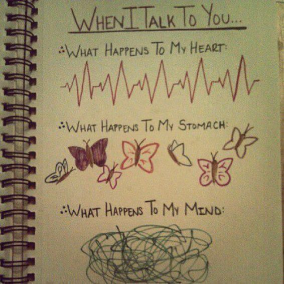 100 Love Picture Quotes Tumblr Relationship Quotes Drawing
