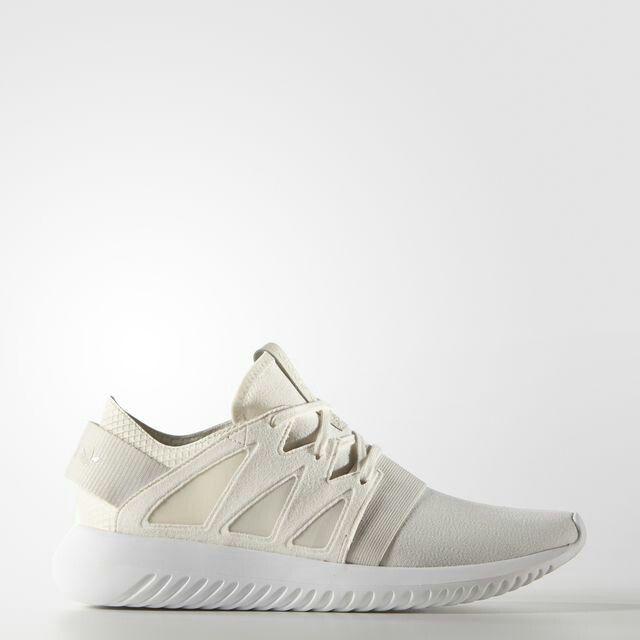 Adidas Tubular Zapatos vit