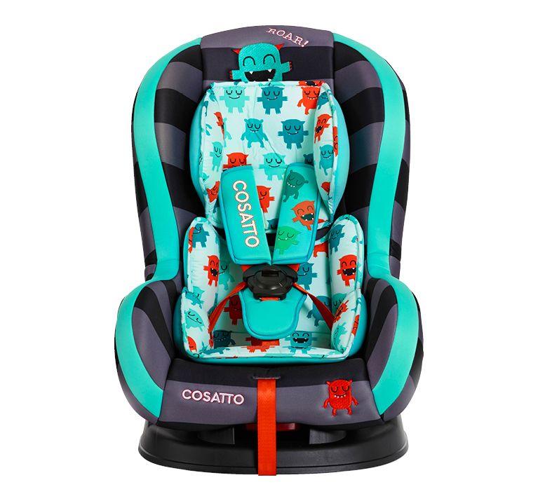 moova groupe 1 si ge de voiture jeux concours baby car. Black Bedroom Furniture Sets. Home Design Ideas