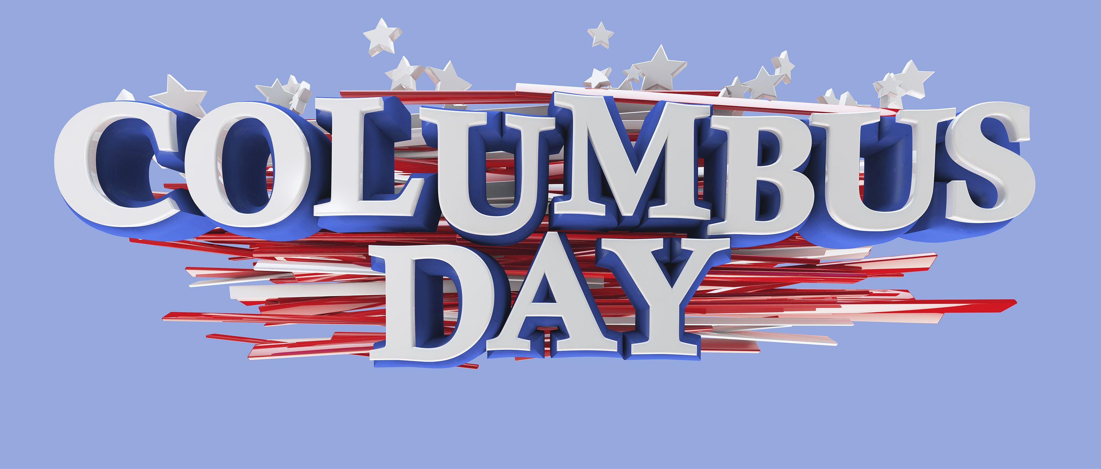Happy Columbus Day Pictures Images Quotes Columbus Day Was At First Observed Every October 12 Yet Was Happy Columbus Day Columbus Day Columbus Day Weekend