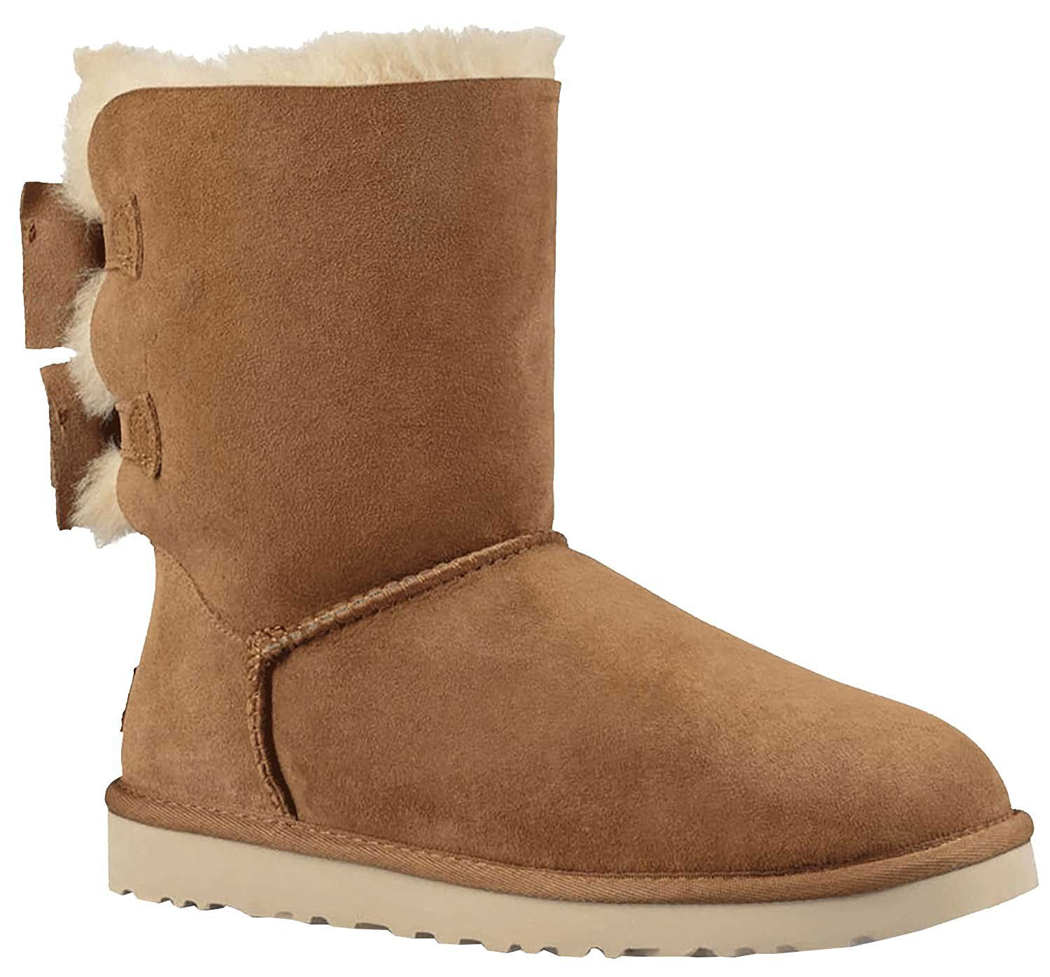 The Best Gift Discount's for 2016: HE UGGS ME HE UGGS ME NOT !