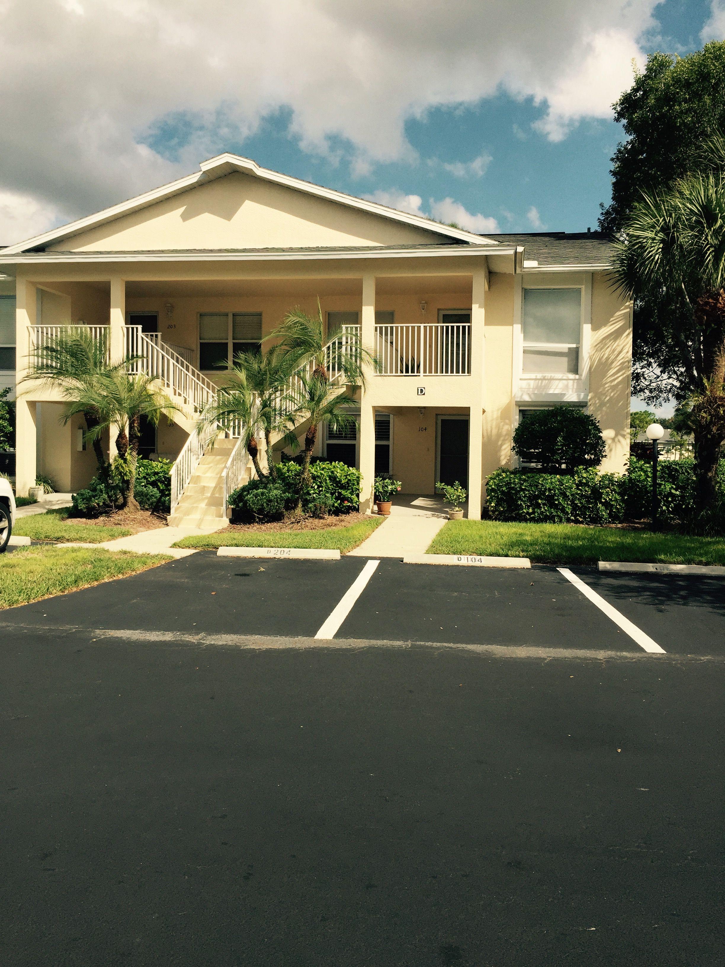 Imperial - Westgate condo - North Naples, FL #naplesfl # ...
