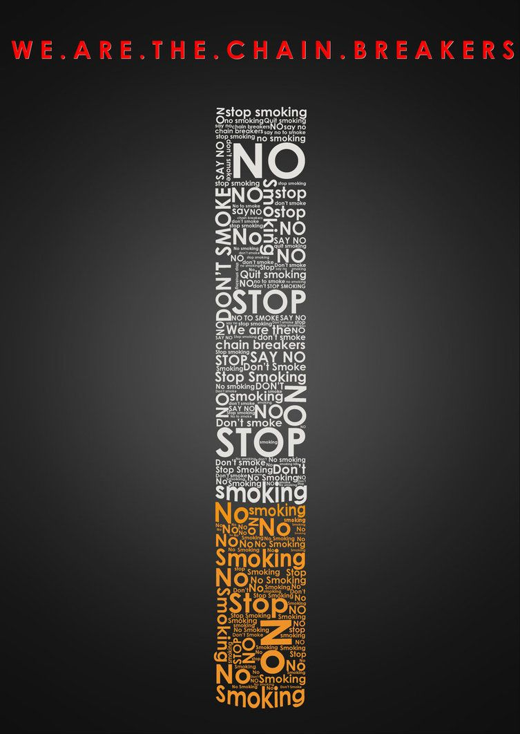 Pin by how to quit smoking on how to quit smoking posters - Quit wallpaper ...