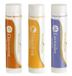 Image result for young living lip balm | The balm Lip ...