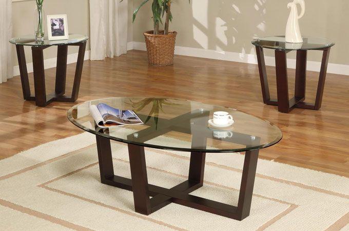 Oval Coffee Tables 50 Oval Glass Coffee Table Oval Glass