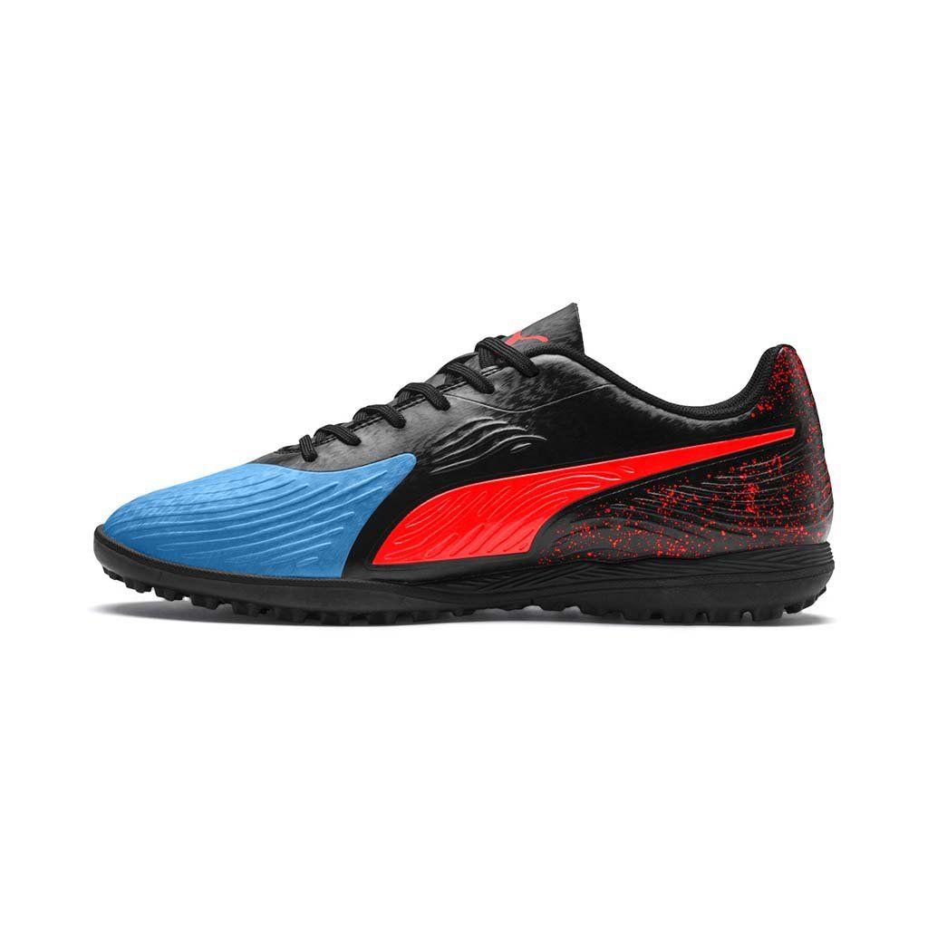 Chaussure de futsal Puma One 19.4 IT enfant