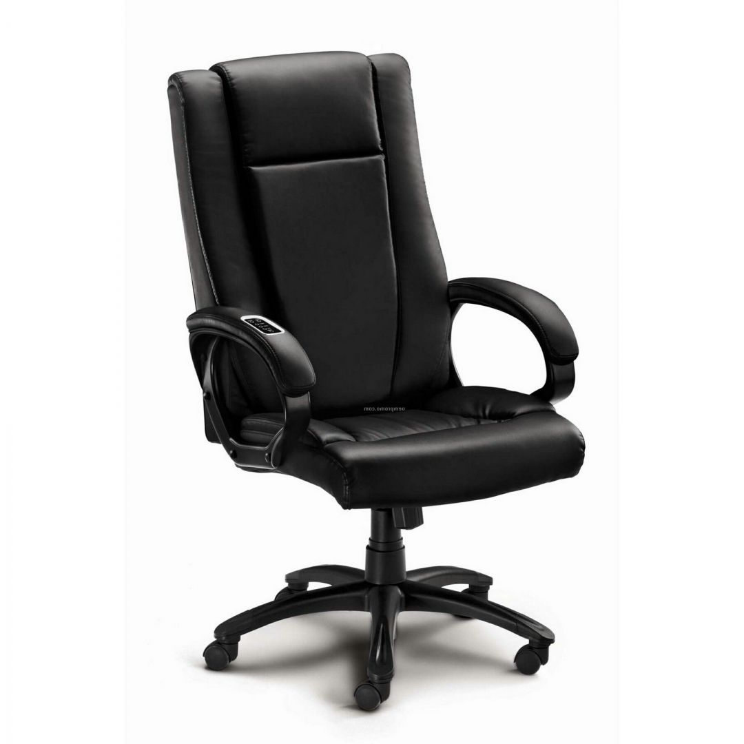 Stylish Shiatsu Mage Office Chair Home Furniture On Décor Ideas From