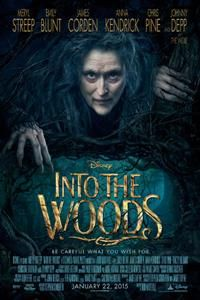 Ver Into The Woods Online Español Latino Subtitulada Vk Dvdrip 720p Descargar Into The Woods Pelicula Complet Into The Woods Movie Good Movies Movie Posters