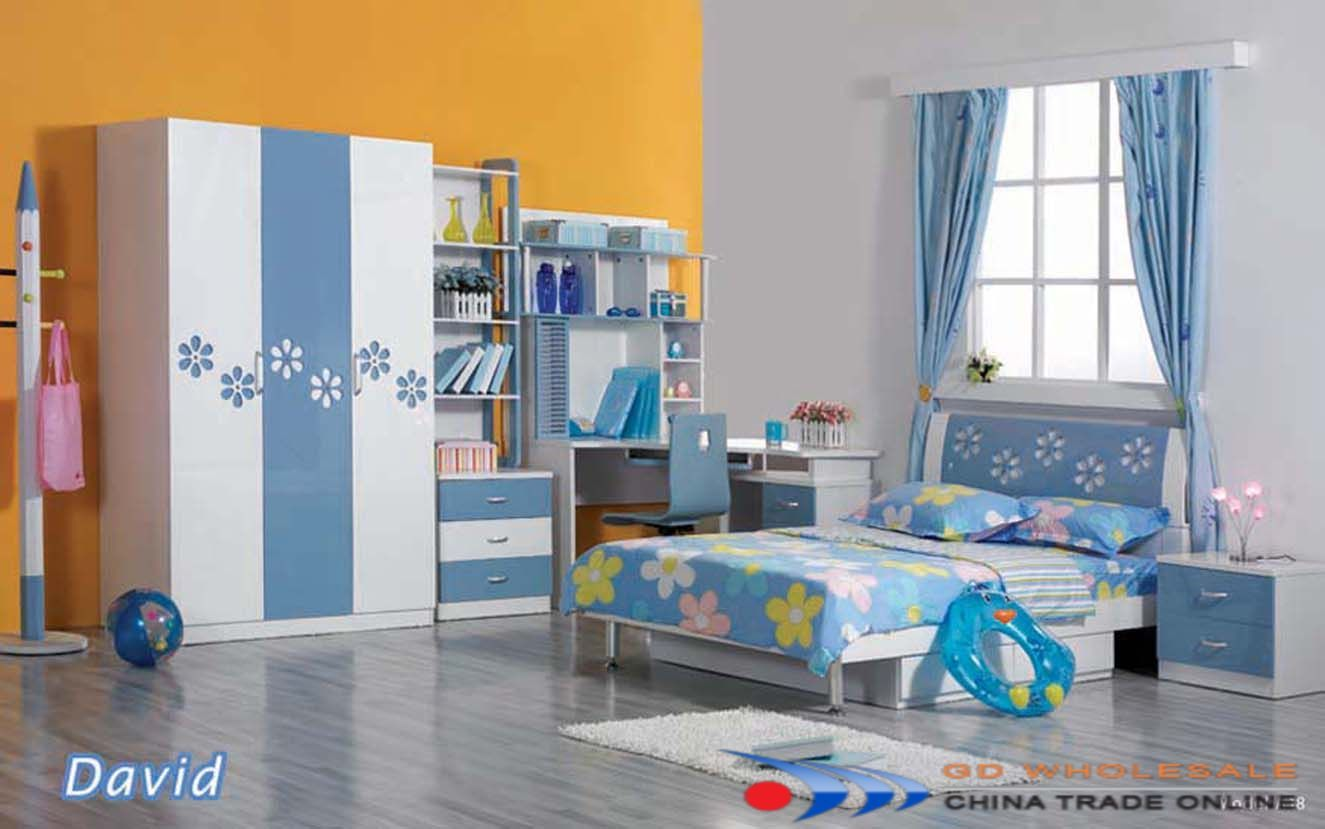 Kids Bedroom Sets Boys orange and purple boys bedroom ideas - yahoo image search results