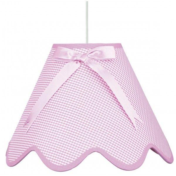Lampa Wiszaca Zyrandol Dzieciecy Rozowa 5698498676 Oficjalne Archiwum Allegro Retro Bikini Bikinis Retro