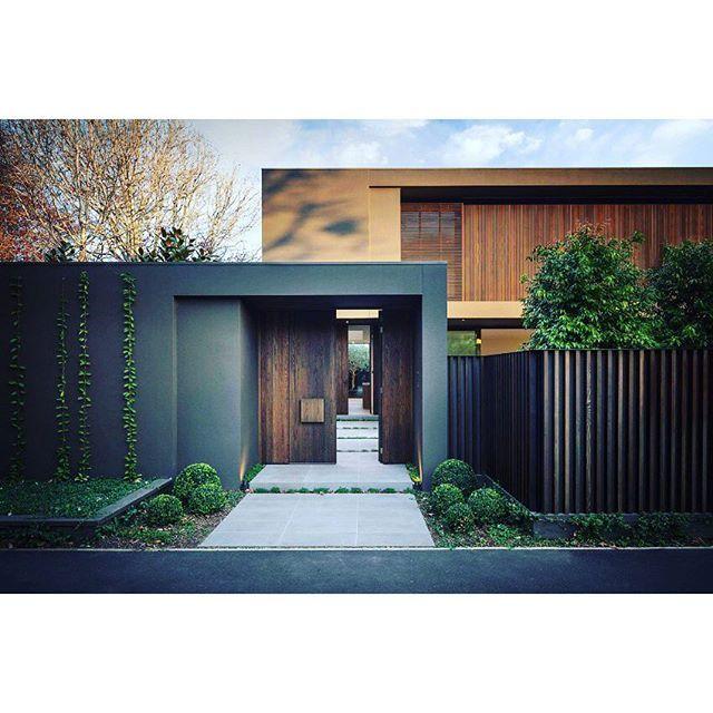 Exteriorhouse Designer