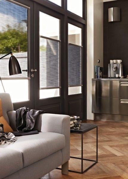 woonkamer inrichten advies voor jouw woonkamer pinta