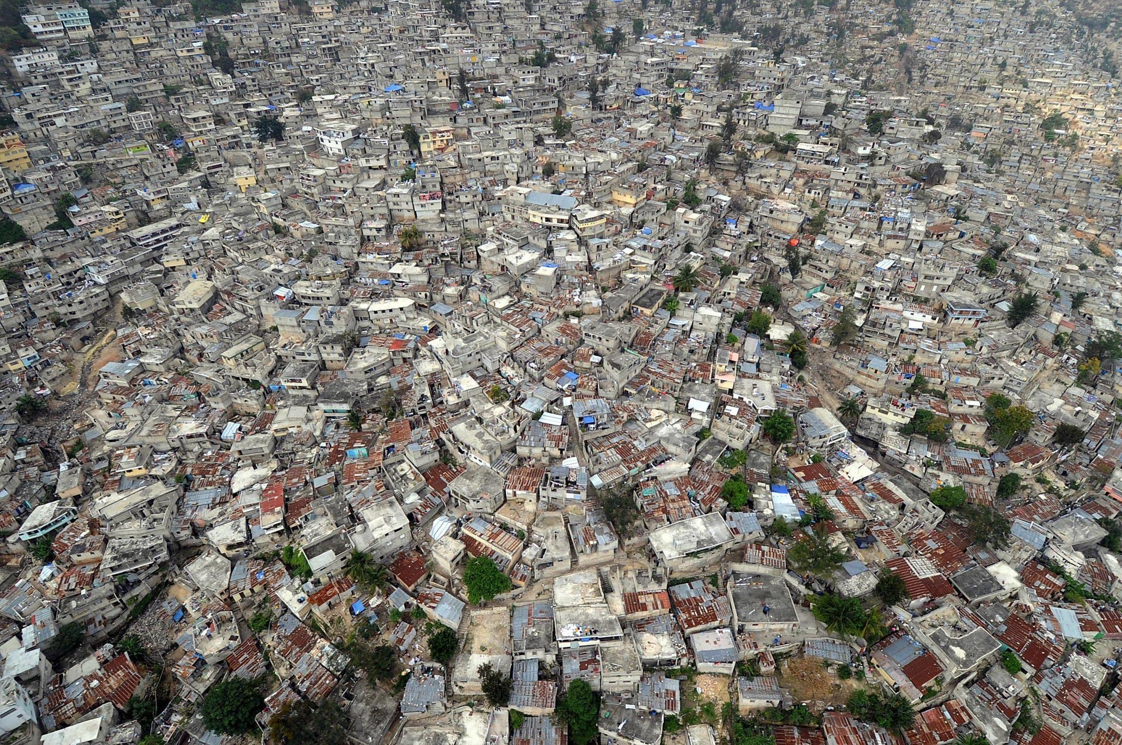 Port Au Prince Haiti Port Au Prince Haiti Port Au Prince Haiti