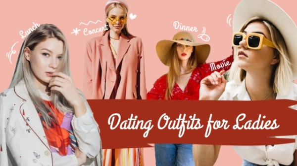 Video Cover For Outfit Youtubers More Free Online Youtube Thumbnail Templates Browse On Fotor S Design T Youtube Design Thumbnail Design Youtube Thumbnail