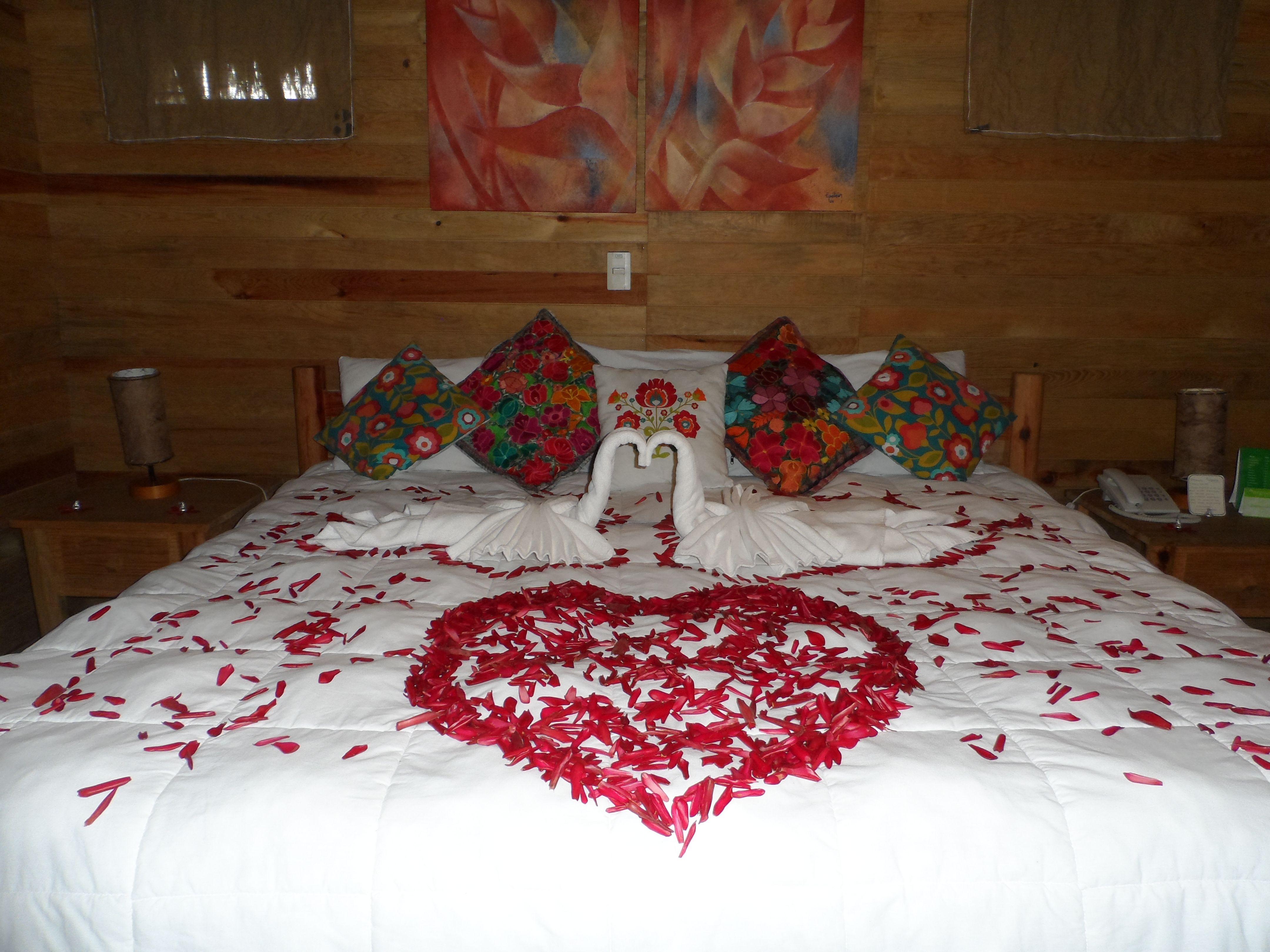 Cabaña Marias en Argovia finca resort en Tapachula Chiapas, para lunamieleros