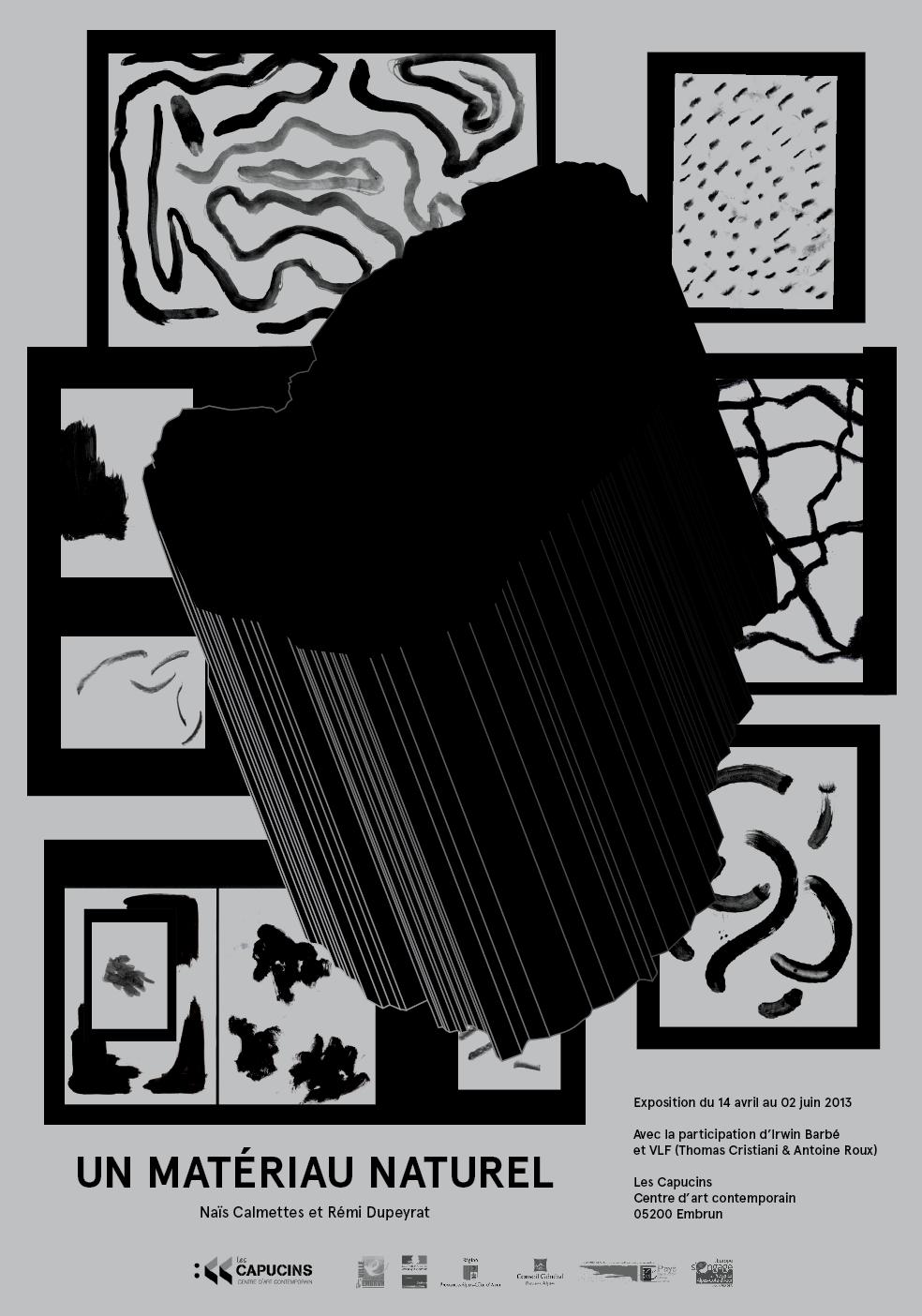 Aesthetics Sensibilities Graphic Design Graphic Poster Graphic Design Illustration