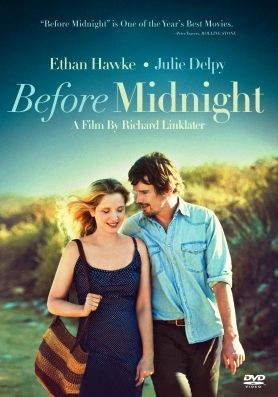 Watch Before Midnight Full-Movie Streaming