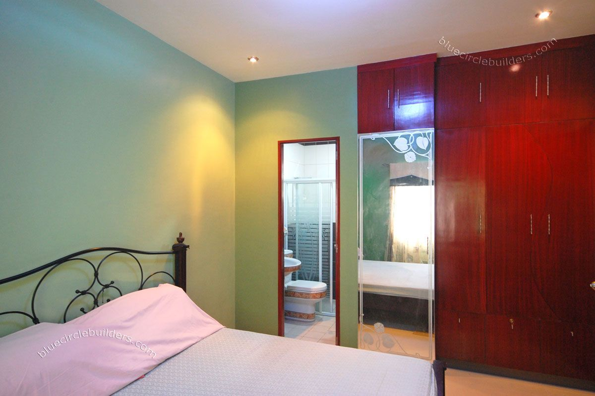 Icymi sample interior design for small house philippines also rh pinterest