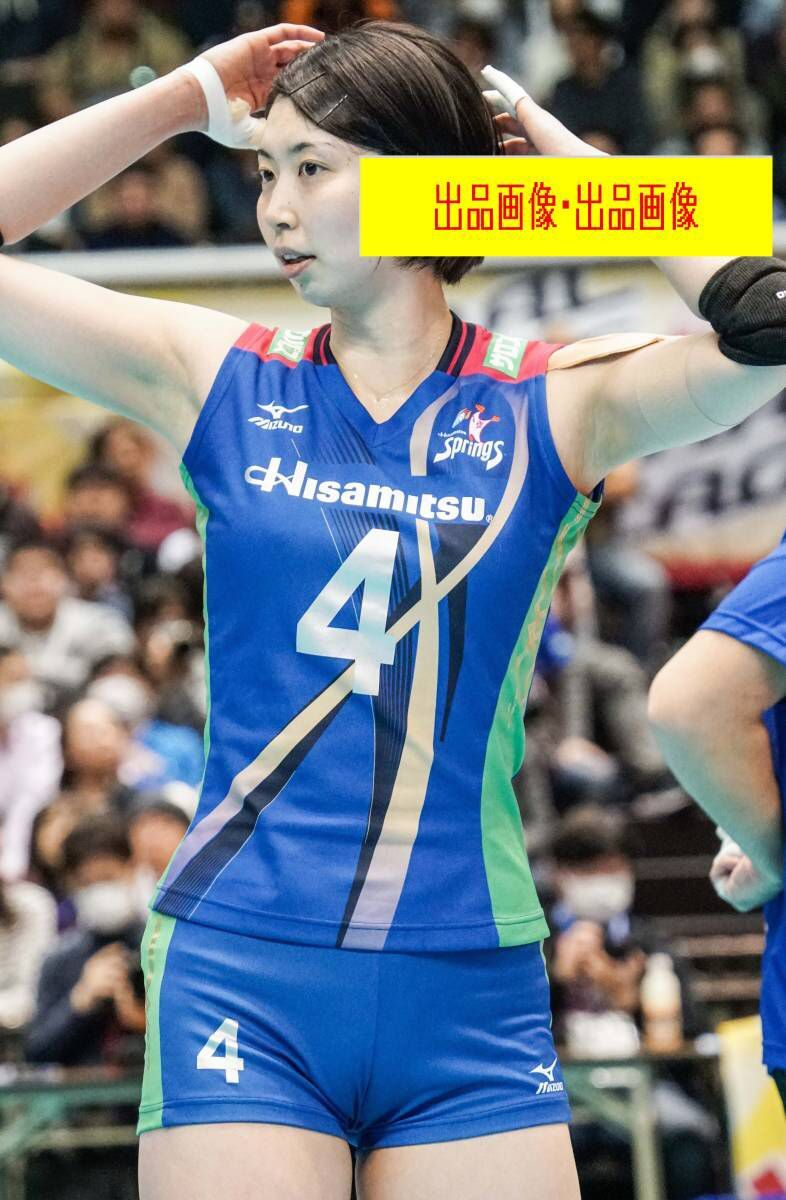 Best 10 Page 332844228712124262 Skillofking Com Female Athletes Female Volleyball Players Women Volleyball