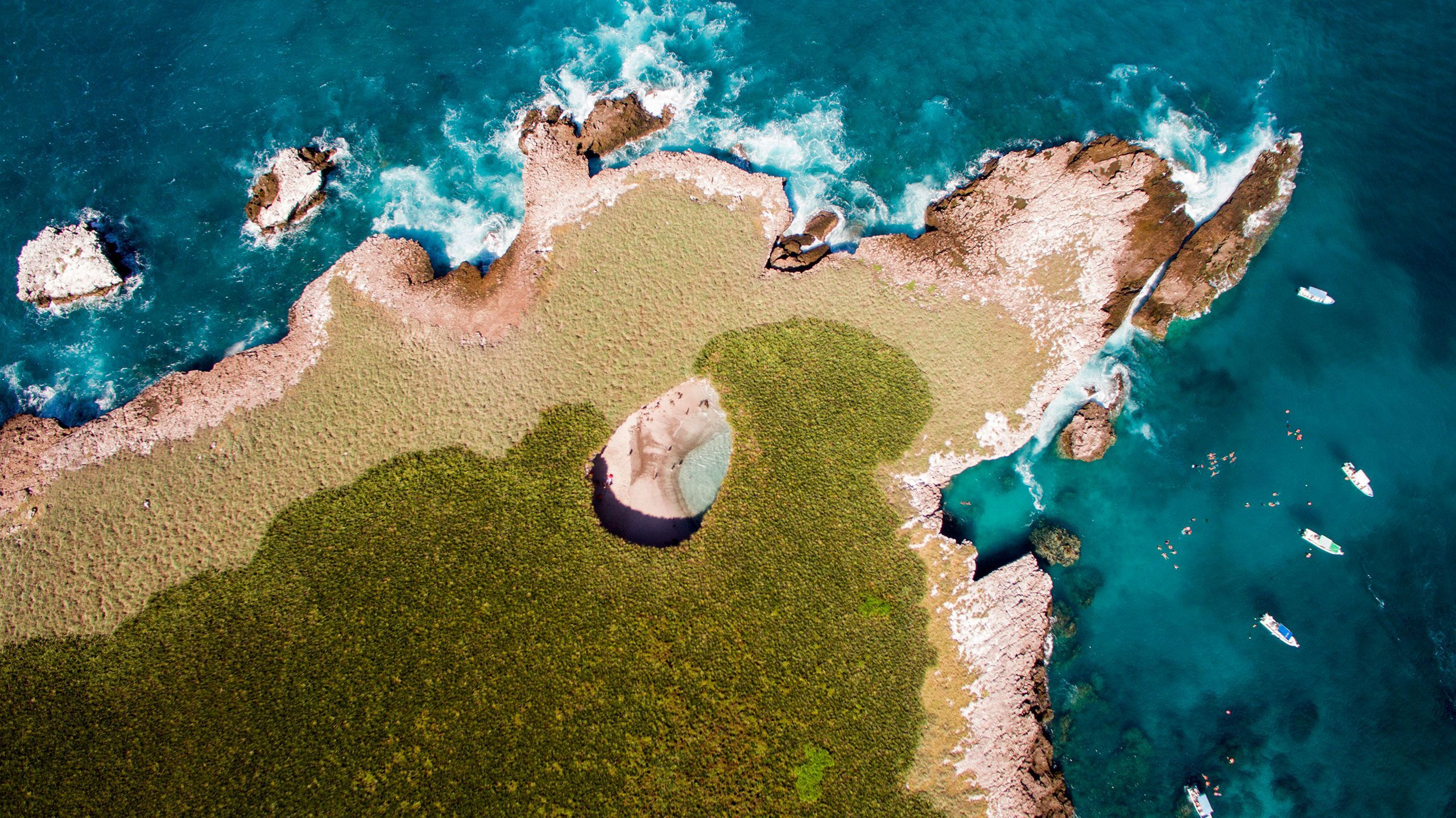 10 Must See Sites In Riviera Nayarit Nature Adventure Nayarit Cool Places To Visit