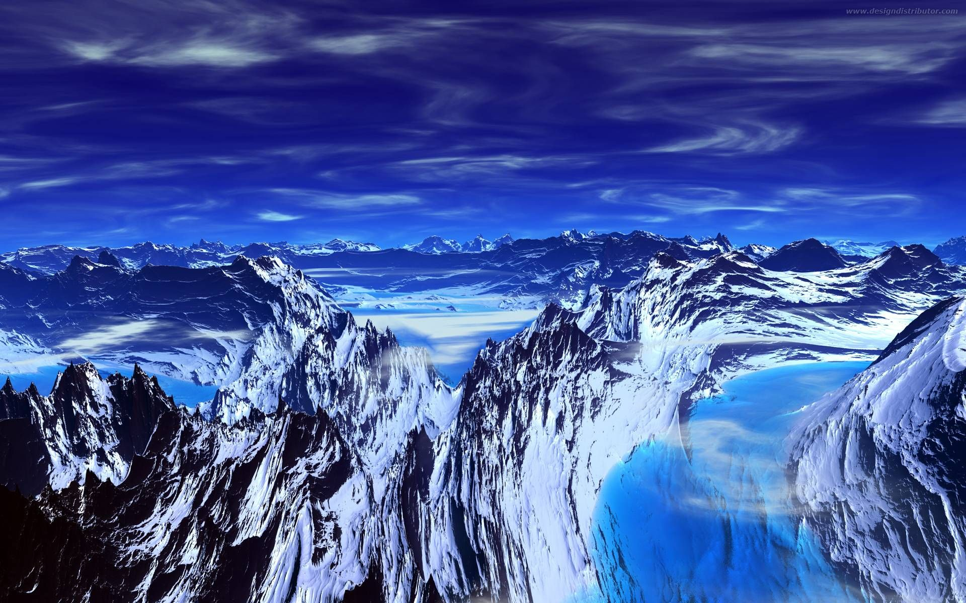 National Geographic Wallpapers Full Hd Wallpaper Search Page 6