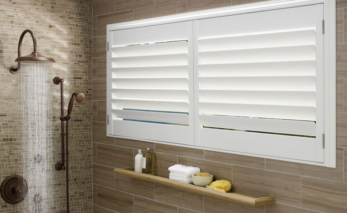 Designer Tips For Arched Window Treatments Window In Shower