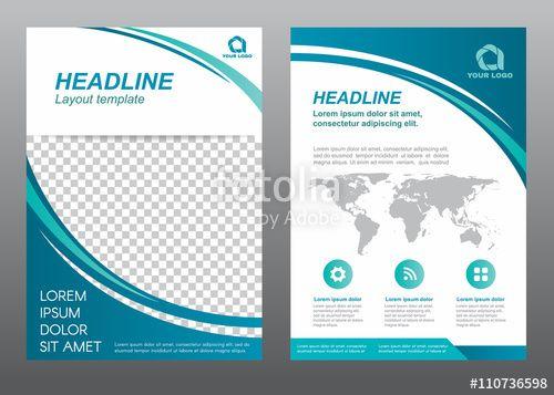 Image result for page design | LCMS - Design | Pinterest
