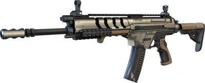 Call Of Duty Advanced Warfare Internet Movie Firearms Database