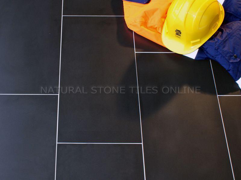 Black Floor Tile nexus black white 12x12 self adhesive vinyl floor tile 20 tiles20 sq Tile Black