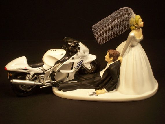 1000 images about Cake For My Sweetie on Pinterest Motorcycle