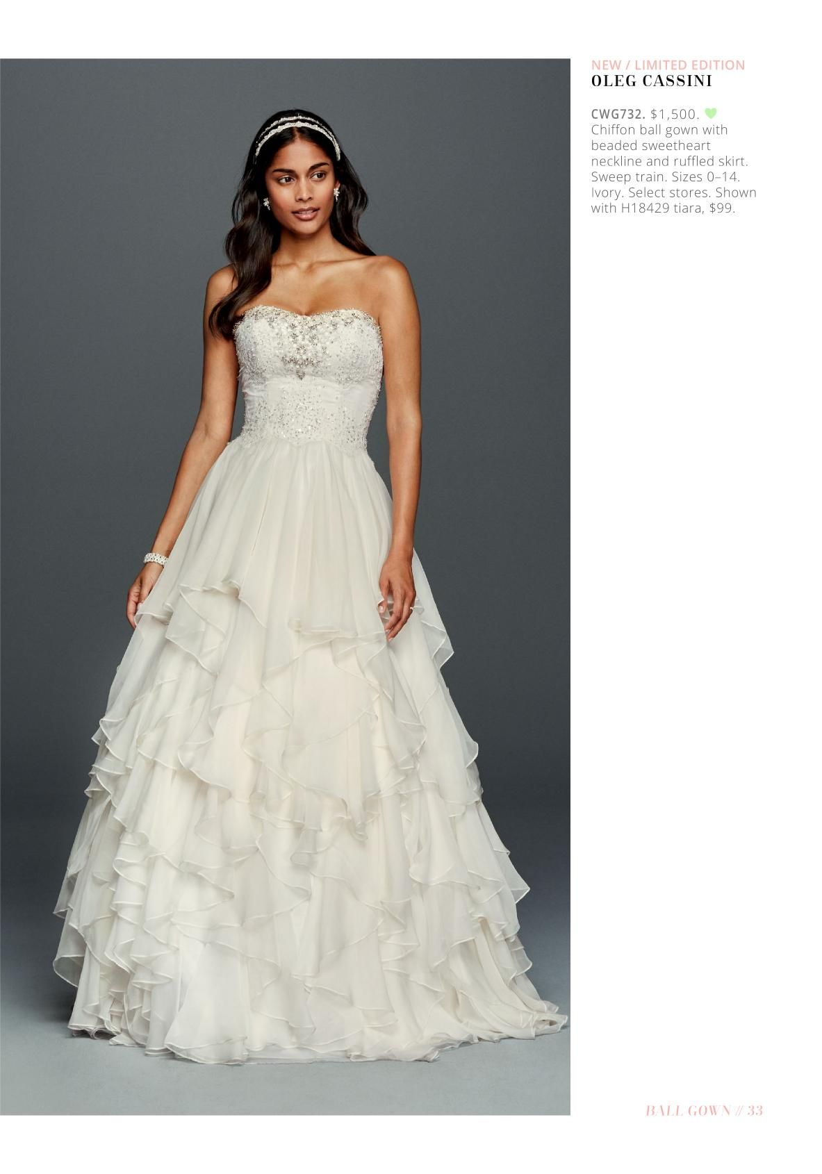 Davidus bridal online catalog in my dreams pinterest