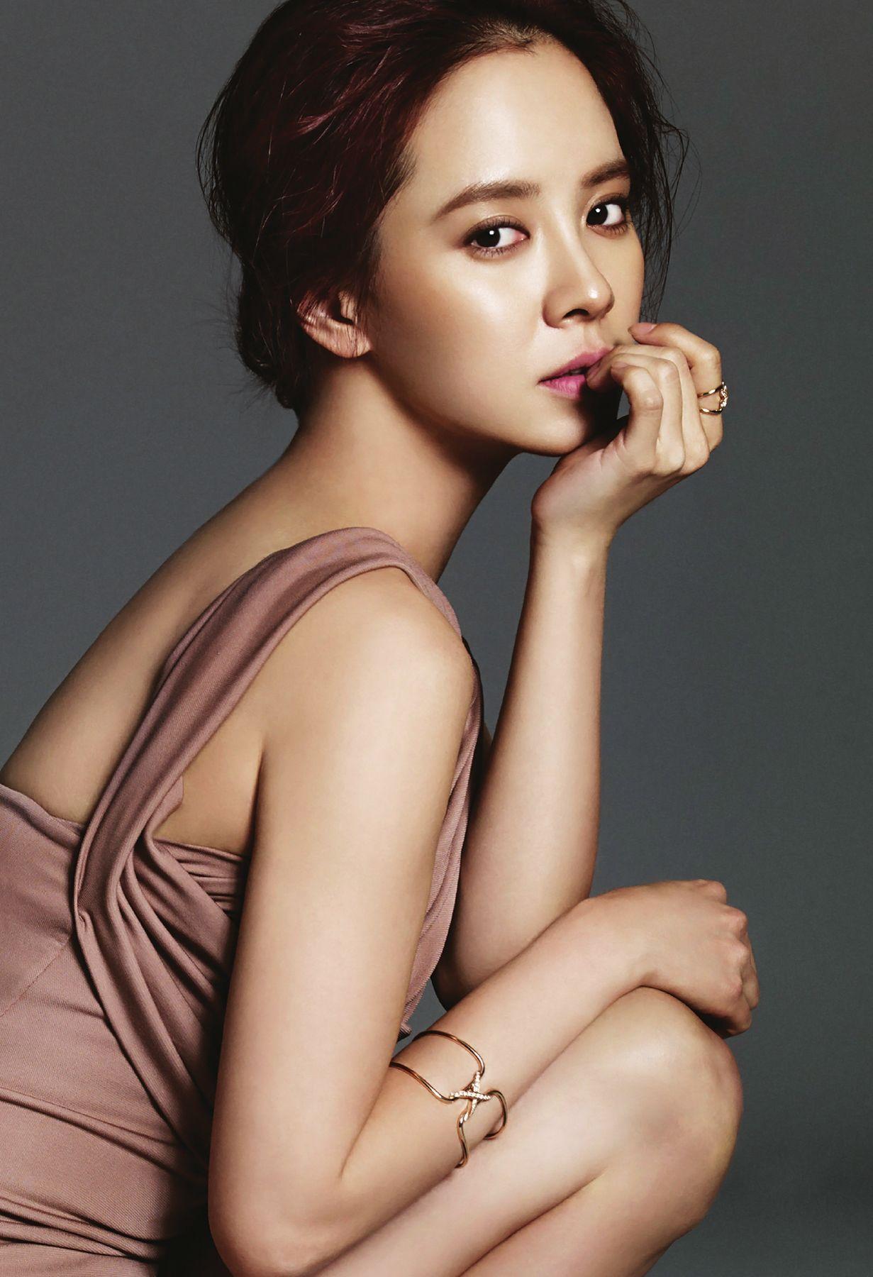 Elle girl korea song ji hyo dating. shih tzu dog for sale in bangalore dating.