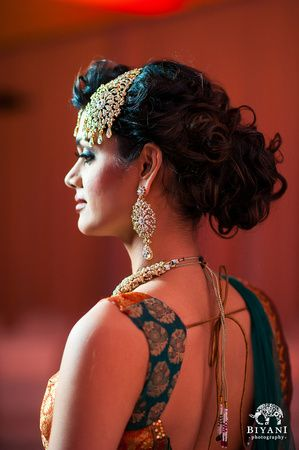 Fusion Wedding. Zilker Ballroom. Hyatt Regency Austin. BluePrint Events. Biyani Photography.